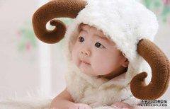 捐卵网提示卵巢性的不孕