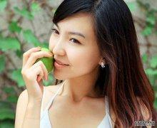 一个华人女孩国外捐献卵子的全程描述